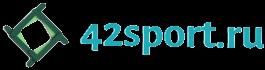 42sport