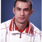 Черенцов Денис