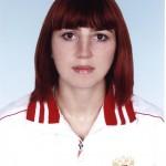 Корнеева Марина