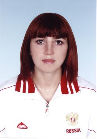 Корнеева Марина (сжатая)
